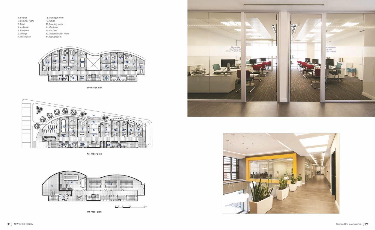 DT Architecture 20161112-new-office-design-07