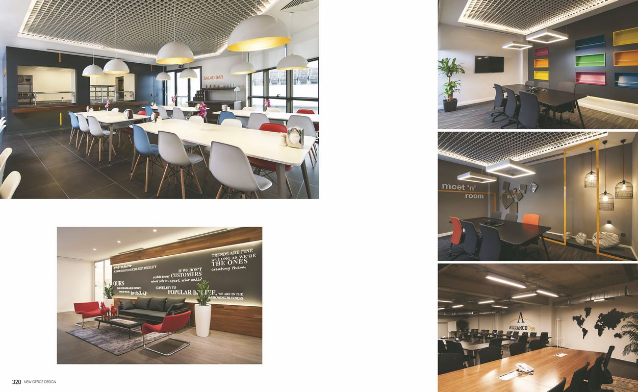 DT Architecture 20161112-new-office-design-08