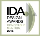 ida 2015 design awards